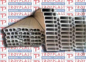 Cortinas en PVC Super Reforzadas