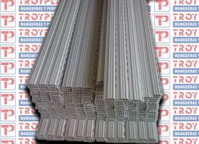 Cortinas en PVC Super Reforzadas 6