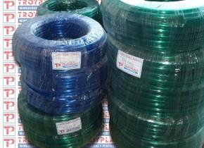 riego-verde-azul