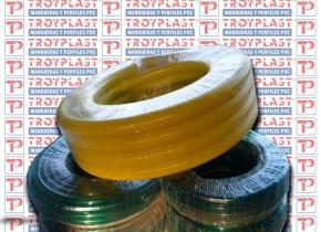 tubo aspirante uso general 2