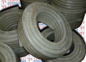 tubos lava ubre 3
